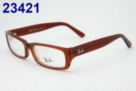 Ray Ban Plain glasses001