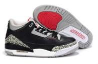 Air Jordan 3 AAA quality032