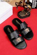 Versace slippers (58)