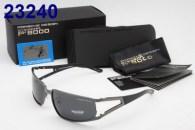 Porsche Design polariscope023