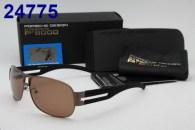 Porsche Design polariscope014