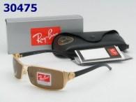 Ray Ban polariscope028