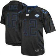 Indianapolis Colts Jerseys 035