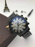 Montblanc watches (116)