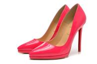 CL 12 cm high heels AAA 053