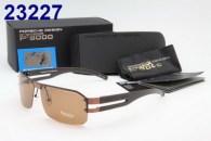 Porsche Design polariscope024