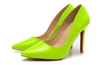 CL 10 cm high heels AAA 018