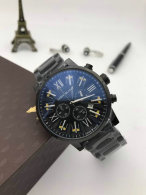 Montblanc watches (114)