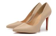 CL 10 cm high heels AAA 017