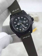 Rolex Watches (812)