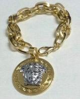 Versace-bracelet (58)