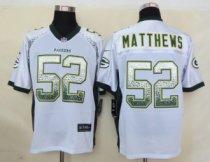 Green Bay Packers Jerseys 013