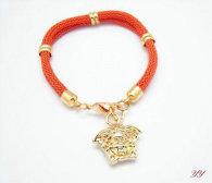Versace-bracelet (19)