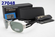 Porsche Design polariscope038