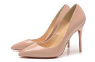 CL 10 cm high heels AAA 011