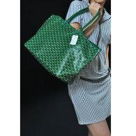 Goyard Handbag AAA 047