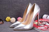 CL 10 cm high heels AAA 022