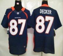 Denver Broncos Jerseys 0502
