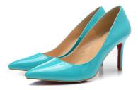 CL 8 cm high heels 005