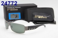 Porsche Design polariscope027