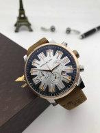 Montblanc watches (123)