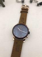 Montblanc watches (115)