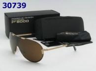 Porsche Design polariscope035
