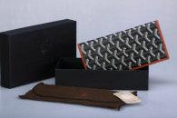 Goyard Handbag AAA quality 076