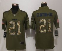 Green Bay Packers Jerseys 242