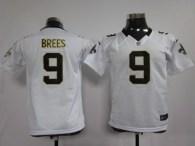 NFL Kids Jerseys048
