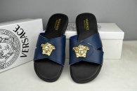 Versace slippers (52)