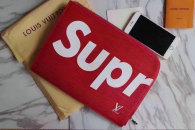 Supreme X LV Bag 006