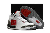 Air Jordan 3 AAA quality 054
