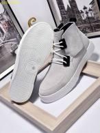 Giuseppe Zanotti Men Shoes 036