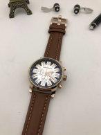 Montblanc watches (135)