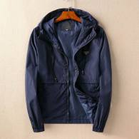 Prada Jacket 004
