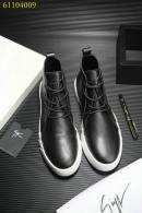 Giuseppe Zanotti Men Shoes  001