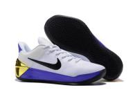 Nike Kobe AD 018