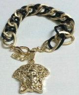 Versace-bracelet (64)