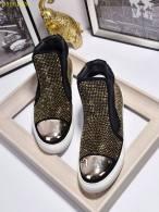 Giuseppe Zanotti Men Shoes 030