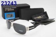Porsche Design polariscope026