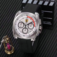 Ferrari watches (7)
