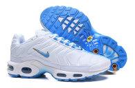Nike Air Max TN Shoes 028