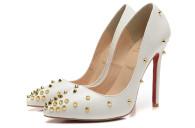 CL 12 cm high heels AAA 009