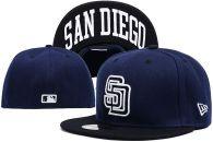 San Diego padres hat 004