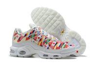 Nike Air Max TN Men Shoes 033