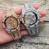 Audemars Piguet watches (35)