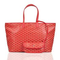 Goyard Handbag AAA 043
