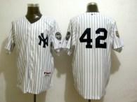 MLB youth  Jerseys007