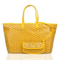 Goyard Handbag AAA 041